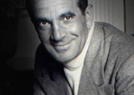 Al Jolson with Isham Jones & His Orchestra